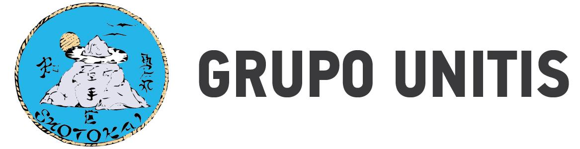 Grupo Unitis